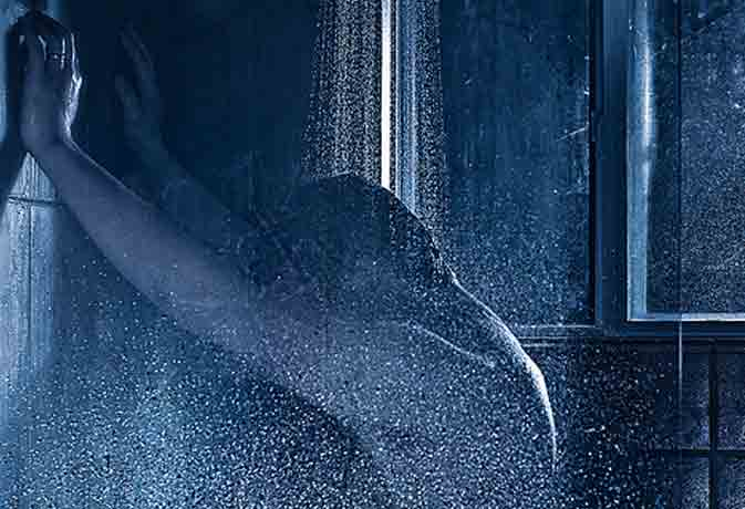 ज्यादा गर्म पानी से नहाने वाले हो जाएं सावधान, होते हैं ये नुकसान