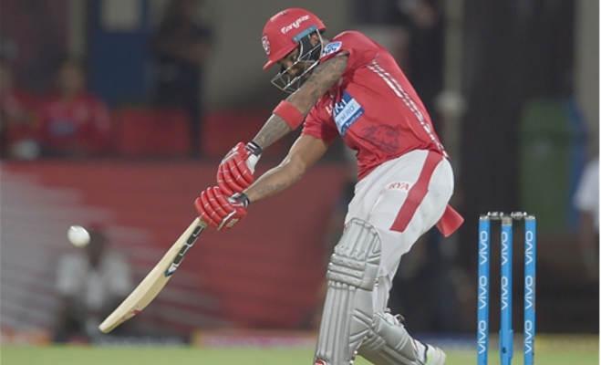 ipl 11 में सबसे ज्यादा रन बनाने वाले 10 बल्लेबाजों में से 5 की टीम हुई बाहर