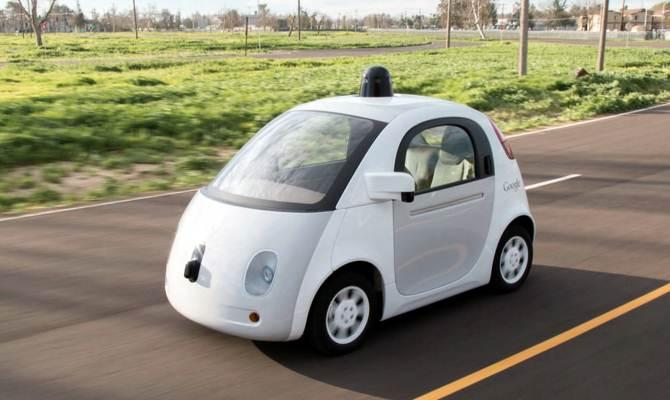 चीन ने बना ली है ऐसी रोड,जो दौड़ती कारों को करती है चार्ज,बाकी खूबियां भी हैं कमाल