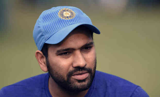 टीम इंडिया के सीरीज हारने के बाद मालामाल हुए रवि शास्त्री,करोड़ों में हुई कमाई