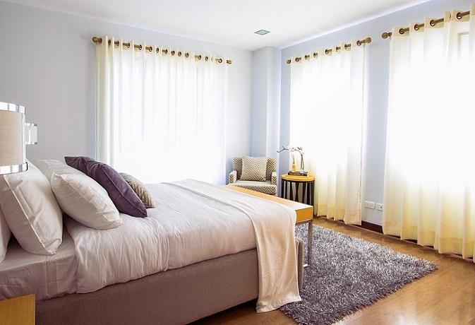 किचन और बेडरूम के वास्तु दोष से रिश्तों में आ सकती है कड़वाहट