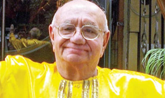 बेजन दारूवाला साप्ताहिक राशिफल 11 से 17 नवंबर : कर्क राशि वाले... सफलता का ताज आपके सिर पर जरूर सजेगा