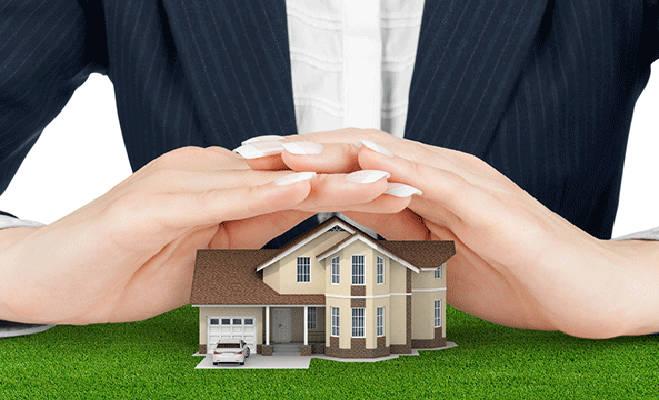 Image result for बेनामी संपत्ति