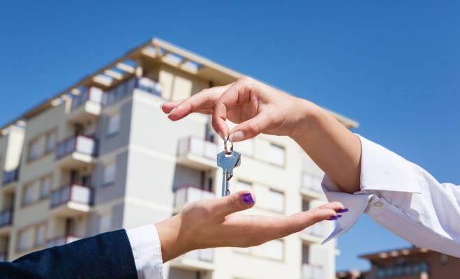 अपनी प्रॉपर्टी की 3 चीजें अभी चेक कर लें नहीं तो पछताना पड़ेगा,सरकार के नये फरमान से हाथ से निकल सकती है संपत्ति