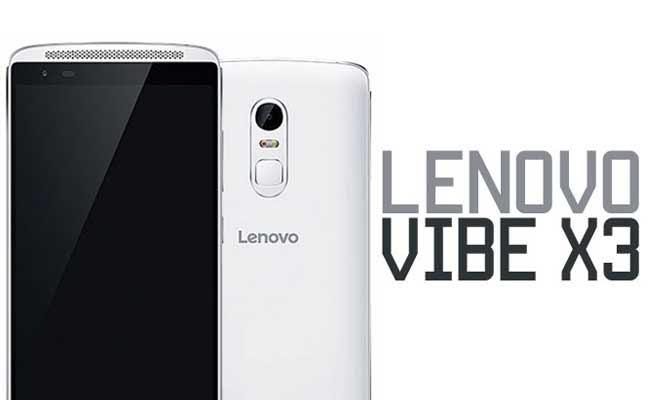 dslr को भूल जाइए,इन पांच बेस्ट कैमरा स्मार्टफोन को अपनाइए