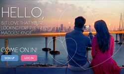 जिंदगी में भरना चाहते हैं रोमांस और फन तो ट्राई कीजिए ये टॉप टेन डेटिंग ऐप