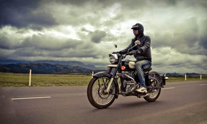 बाइक राइडर्स के लिए बहुत काम के हैं ये टॉप 5 यूटीलिटी गैजेटे्स, कीमत भी है कमाल की!