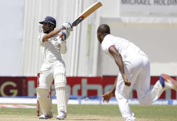 इंग्लैंड में जब इन 5 भारतीयों ने खेली ऐसी पारी, कि देखती रह गई दुनिया सारी