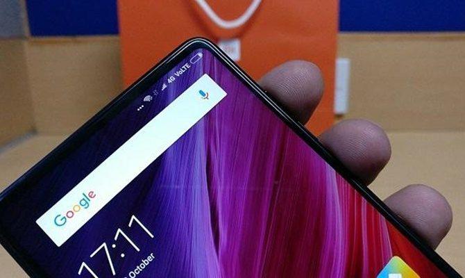 जल्द लॉन्च हो रहा है चीन का बेस्ट स्मार्टफोन Vivo Nex! जिसमें है पॉप अप सेल्फी कैम समेत कई अनोखे फीचर