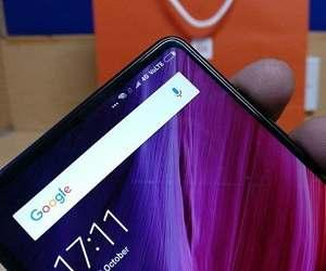 जल्द लॉन्च हो रहा है चीन का बेस्ट स्मार्टफोन Vivo Nex जिसमें है पॉप अप सेल्फी कैम समेत कई अनोखे फीचर