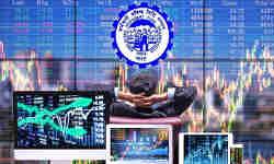 EPF में 4 बड़े बदलाव : पीएफ का पैसा लगा शेयर बाजार में, जानें आपको क्या होगा फायदा