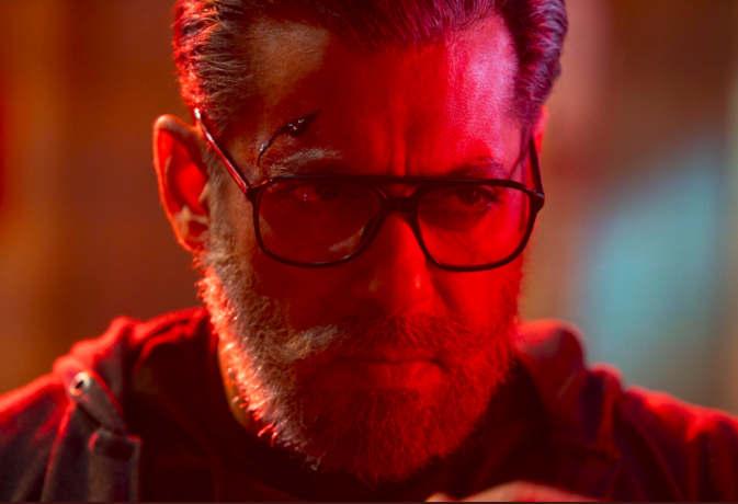 box office collection: सलमान की 'भारत' 200 करोड़ी बनने को तैयार,10 दिन में हुई इतने करोड़ पार