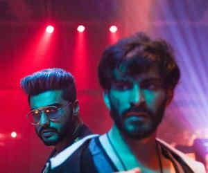 भावेश जोशी सुपर हीरो Movie Review: हर्षवर्धन कपूर ने दिखाया बड़ा सा जीरो