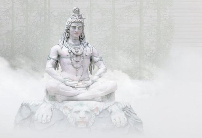 सावन विशेष: कन्याकुमारी से नहीं हो पायी थी भगवान शिव की शादी, बीच रास्ते ही लौट गई थी बारात