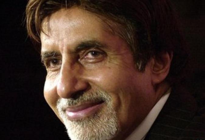 आज ही के दिन 49 साल पहले अमिताभ बच्चन ने साइन की थी पहली फिल्म, मेहनताना मिला सिर्फ पांच हजार