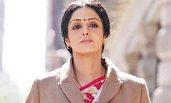International womens day : बॉलीवुड के 10 किरदार जिन्होंने छोडी़ स्ट्रांग महिलाओं की छाप