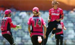 जीत के जश्न में हवा में उछाली गेंद और टाई हो गया मैच, ऐसे निकला मैच का परिणाम