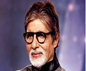 बिग-बी ने पूरी की 'बदला' की शूटिंग, इस दिन रिलीज होगी फिल्म