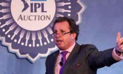 IPL नीलामी : अरबपति का बेटा बिका 20 लाख में, वहीं ऑटो ड्राइवर के बेटे की बोली लगी करोड़ों में