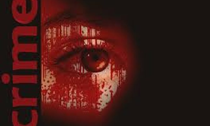 आगरा: महिला की अश्लील तस्वीरें खींच किया ब्लैकमेल, एसिड अटैक की धमकी भी दी