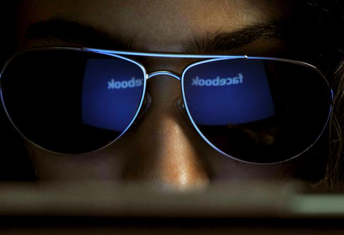इंजीनियरिंग छात्रों ने युवती को फेसबुक पर किया ब्लैकमेल
