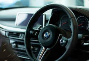 मेरठ : रजिस्ट्रेशन नहीं अब मॉडल नंबर से तय होगी वाहनों की आयु