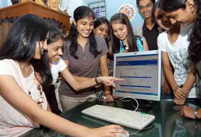 Bihar Board Result: आज दोपहर 1 बजे आएगा 10वीं का रिजल्ट, यहां Biharboard.ac.in. पर देखें स्टूडेंट