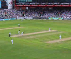11 साल टेस्ट खेलकर भी इस खिलाड़ी को कभी नहीं मिली जीत, डेब्यू मैच वाले दिन खोया था करीबी को