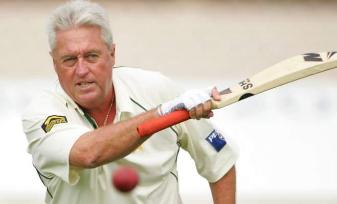 क्रिकेट की दुनिया के सबसे अनोखे गुरु,फुटबॉल की तरह सिखाते थे क्रिकेट खेलना