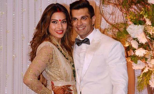 ऐश्वर्या और शिल्पा से छोटे हैं उनके पति,मिलिए बॉलीवुड कपल्स से जहां पति की उम्र पत्नी से है कम