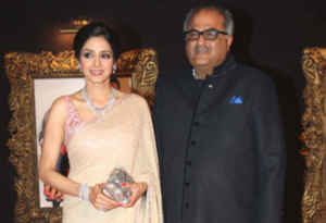 बोनी कपूर ने श्रीदेवी से तो इन बाॅलीवुड निर्देशकों ने भी की फेमस अभिनेत्रियों से शादी