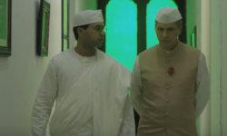गांधी, नेहरू और कांग्रेस से जुड़े अहम राज खोलेगी नेताजी पर बनी यह वेब सीरीज Bose : Dead/Alive