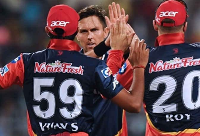 IPL 2018 : इस गेंदबाज ने फेंकी सबसे ज्यादा डॉट गेंदें, शताब्दी एक्सप्रेस से तेज है बॉलिंग स्पीड