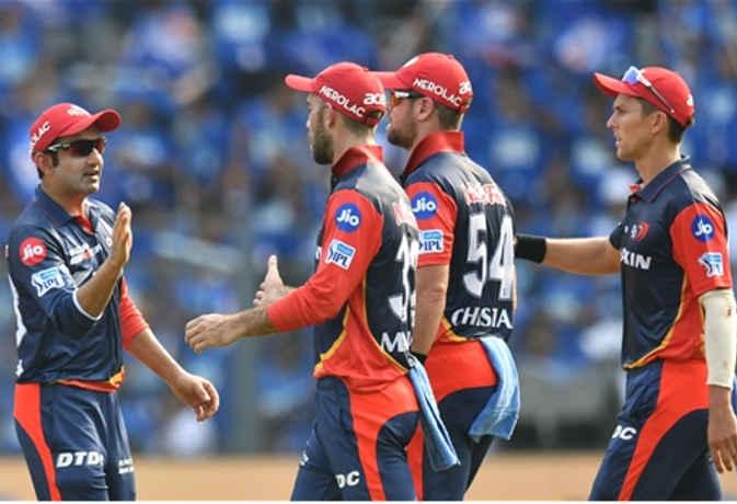 आईपीएल 2018 में फेंके गए 477 ओवर,मगर सिर्फ एक रहा मेडन जानिए कौन है वो गेंदबाज