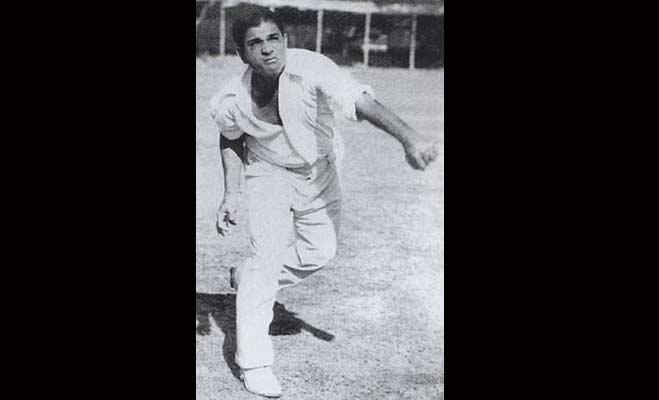 इंग्लिश बल्लेबाजों को कभी रन नहीं बनाने देते थे ये 10 भारतीय गेंदबाज