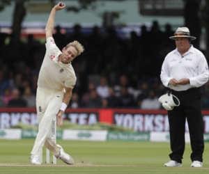 Ind vs Eng : गर्लफ्रेंड से ब्रेकअप करके उतरा मैदान में और ले लिया कोहली का विकेट
