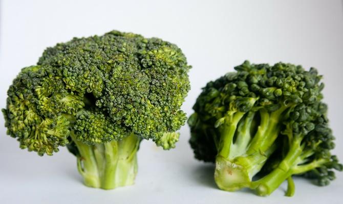अंतरिक्ष वैज्ञानिक खुद ही उगाकर खा सकें सब्जियां,इसलिए वैज्ञानिकों ने किया ये काम!