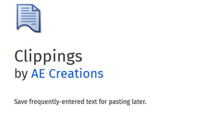 कभी हैंग नहीं होगा आपका वेब ब्राउजर,अगर यूज करेंगे ये एक्सटेंशन