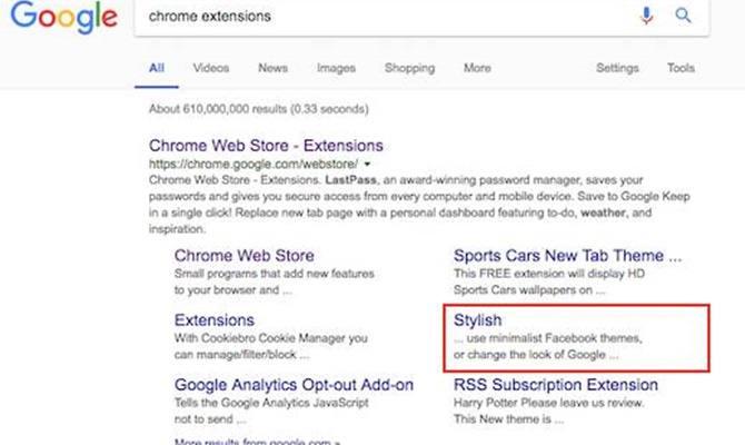 chrome यूजर्स के लिए वार्निंग,यह पॉपुलर ब्राउजर टूल आपके हर ऑनलाइन काम की कर रहा है चोरी!