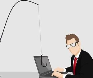 Chrome यूजर्स के लिए वार्निंग, यह पॉपुलर ब्राउजर टूल आपके हर ऑनलाइन काम की कर रहा है चोरी!