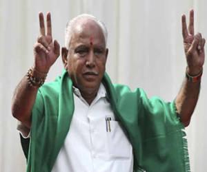 कर्नाटक: SC के आदेश पर आज होगा फ्लोर टेस्ट, बड़ा सवाल बीएस येदियुरप्पा पास होंगे या फिर फेल