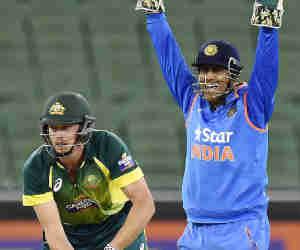 आॅस्ट्रेलिया के खिलाफ सबसे ज्यादा विकेट लेने वाला टीम में है कि नहीं, जान तो लो