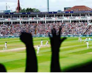 1999 वर्ल्डकप में गांगुली का मैच देख रहा था यह बच्चा बड़ा होकर भारत के खिलाफ ही रन बना रहा