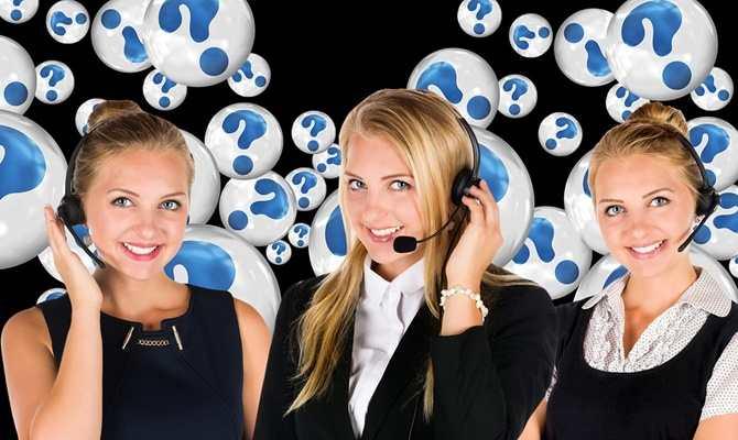 दुनिया भर के कॉलसेंटर में इंसानों की जगह दिखेंगे गूगल के वर्चुअल एजेंट! जो देंगे हर सवाल का जवाब