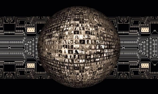 क्यों सुर्खियों में है cambridge analytica और facebook,यहां खुल रही हैं इस फेसबुक डेटा लीक की पर्तें