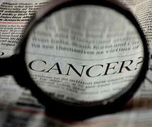 जानवर ही इंसानों को नहीं देते वायरस बल्कि अब इंसान भी जानवरों को दे रहे हैं कैंसर!
