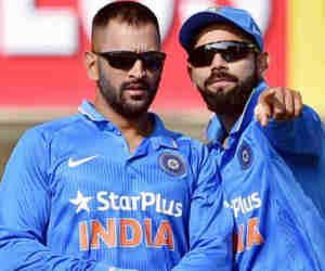 वेस्टइंडीज के खिलाफ सबसे ज्यादा वनडे जीतता है यह भारतीय कप्तान, जानिए क्या है नाम