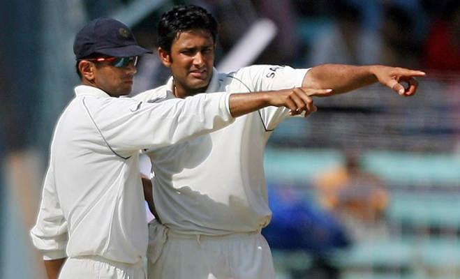 ind vs sa : जो काम भारत के ये 5 कप्तान नहीं कर पाए,कोहली भी उसमें फेल हो गए