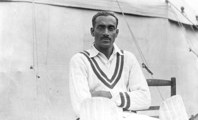 Who Was The First Captain Of Indian Cricket Team Know About
