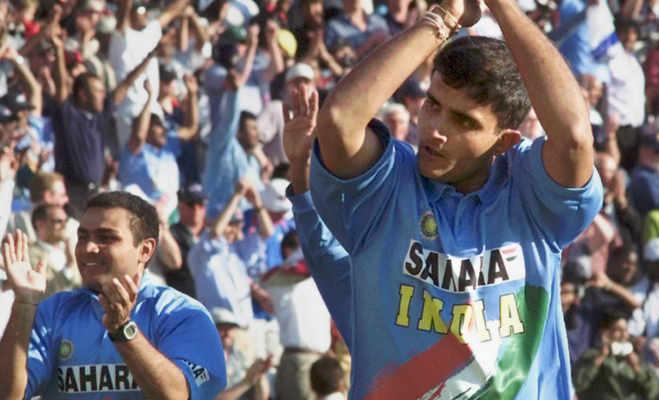 कौन था भारतीय क्रिकेट टीम का पहला कप्तान? टीम इंडिया के कप्तानों के बारे में यह बातें जान हो जाएंगे हैरान